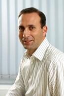 Interview de Georges Karam : PDG de Sequans Communication