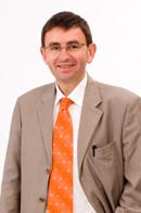 Interview de Denis Lambert : PDG de LDC