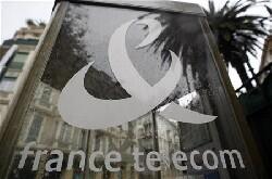 France Télécom et Bouygues : partenariat dans la fibre optique