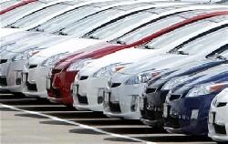 Marché auto : Volkswagen se traîne, Fiat et Ford accélèrent