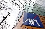 « la France nous inquiète », alerte le stratégiste d'Axa Investment Managers