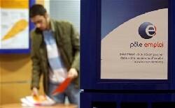 France : le taux de chômage sous les 10% pour la première fois depuis 2012