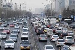 Budget 2012 : le bonus/malus automobile dans le collimateur