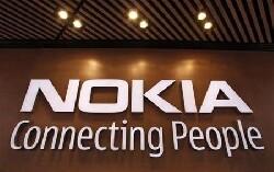 La France donne son feu vert au rachat d'Alcatel-Lucent par Nokia
