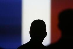 Selon l'Insee, la France n'échappera pas à la récession