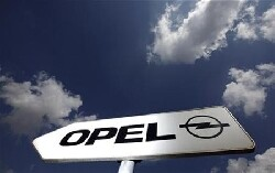 PSA-Opel : les analystes moins enthousiastes que la bourse
