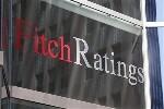 Après S&P et Moody's, Fitch dégrade la notation de plusieurs grandes banques internationales