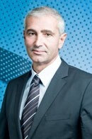 Interview de Eric  Turjeman  : Directeur des gestions actions et convertibles chez OFI Asset Management