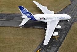 Malgré des commandes en forte baisse, Airbus fait mieux que prévu au T1