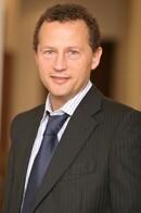 Interview de Thierry  Pauwels  : Directeur de la gestion actions d'OFI Asset Management