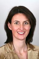 Interview de Sophie  Chauvellier : Analyste-gérant chez Dorval Asset Management