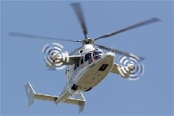 Airbus Helicopters et Safran décrochent un gros contrat en Chine