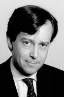 Interview de Christophe Nijdam : Analyste secteur bancaire au sein d'AlphaValue, leader européen de la recherche indépendante sur les valeurs européennes