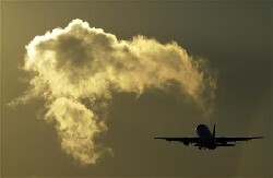 Vinci rachèterait au prix fort les aéroports portugais