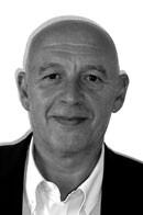 Interview de Joël Chaulet : Président de A2micile