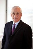 Interview de Pascal Colombani : Président du conseil d'administration de Valeo