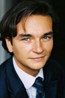 Interview de Axel Laroza : Gérant du fonds «Objectif éthique socialement responsable» chez Lazard Frères Gestion