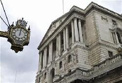 Manipulation du libor: Barclays a-t-il agi sur ordre de la Banque d'Angleterre?