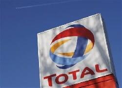 Total n'en a pas fini avec l'affaire Pétrole contre Nourriture