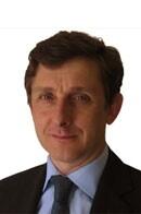 Interview de Hubert  de Marliave : Gérant au sein de Fairview Asset Management