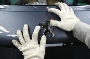 PSA plombé par les accusations de la DGCCRF sur ses moteurs diesel