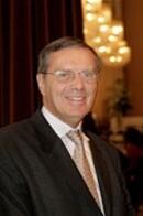 Interview de Daniel Lebègue : Président de l'IFA
