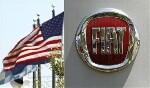 Fiat franchit les 50% du capital de Chrysler