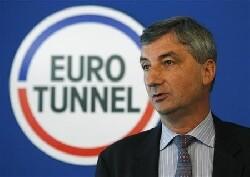 Eurotunnel : la valeur tirée vers le haut par une recommandation
