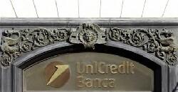 Unicredit publie une perte de 14 milliards d'euros en 2013