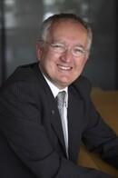 Interview de Stephen Norman : Directeur marketing communication monde du groupe Renault