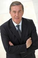 Interview de Patrick Bertrand : Directeur général de Cegid