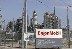 Contrairement à Trump, les actionnaires d'Exxon prennent l'accord de Paris au sérieux