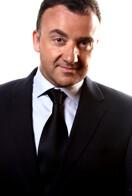 Interview de Gérald-Brice Viret : Directeur délégué du pôle Télévision de NRJ Group
