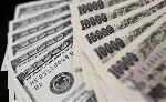 Devises : le yen à un plus bas niveau de 7,5 mois contre le dollar