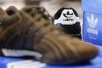 Adidas rachète Adams Golf pour 70 millions de dollars
