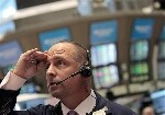 Forte correction des marchés : les fondamentaux reprendront le dessus