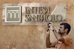 Actions 2014 : ING IM met l'accent sur les valeurs bancaires comme Soci�t� G�n�rale, Deutsche Bank, Intesa, Santander