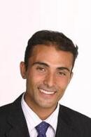 Interview de Arnaud Scarpaci : Gérant au sein d'Agilis Gestion