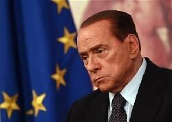 L'Italie vise le déficit zéro dès 2013