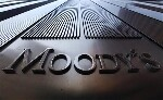 La plus grande menace qui pèse actuellement sur le secteur bancaire européen selon Moody's