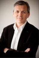 Interview de Frédéric Bedin : Président de LePublicSystème, et ancien président de Croissance Plus
