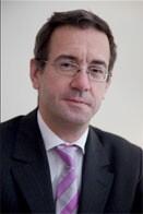 Interview de Alban Eyssette : Président de la commission Immatériels de la SFAF et Associé de Ricol Lasteyrie