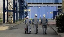 Ordonnances travail : un chamboulement dans les petites et les grandes entreprises