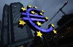 Zone euro : baisse de la distribution du cr�dit aux entreprises, hausse de la pression sur la BCE