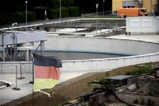 L'Allemagne a tiré les investissements étrangers en France en 2016