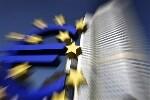Les fonds monétaires fortement pénalisés par les dernières mesures prises par la BCE