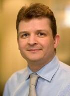 Interview de Leslie Griffe de Malval : Co-gérant du fonds Fourpoints Info Tech chez Fourpoints Investment Managers