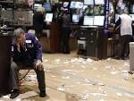 Comment faire face aux chocs violents et non prévisibles sur les marchés financiers, éléments de réponse de Groupama AM