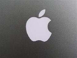 Apple: un iPhone 4S ou low cost?