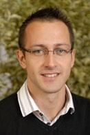 Interview de Alexandre Andlauer : Analyste financier, spécialiste du pétrole et du gaz, chez AlphaValue